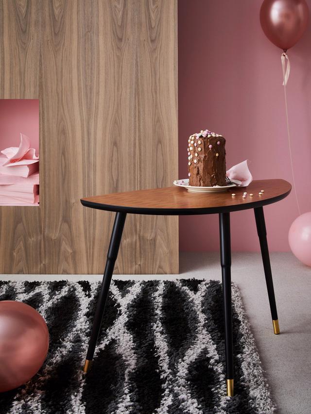 IKEA – thương hiệu tối giản của số đông - Ảnh 12.