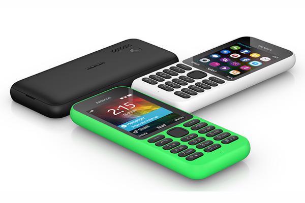 Nokia liệu có 'Hồi sinh' lần nữa? - Ảnh 1