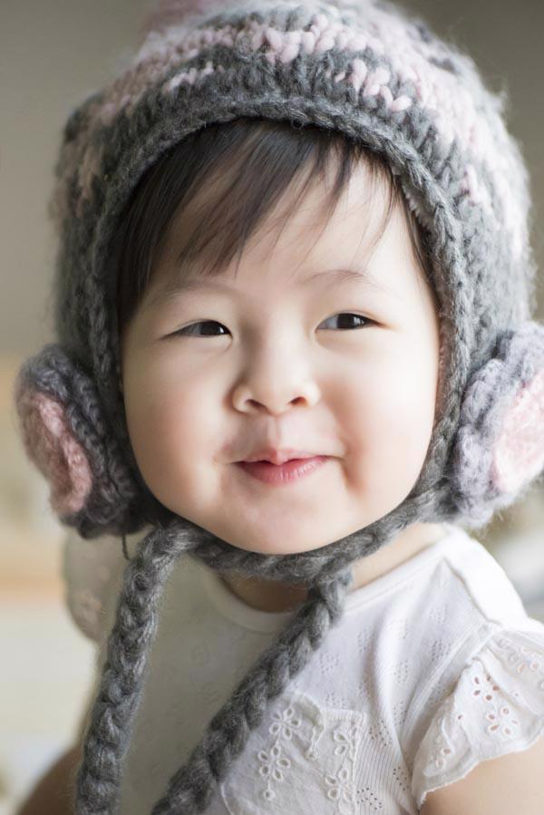 Để bé yêu có những bức hình tuyệt đẹp - Ảnh 10