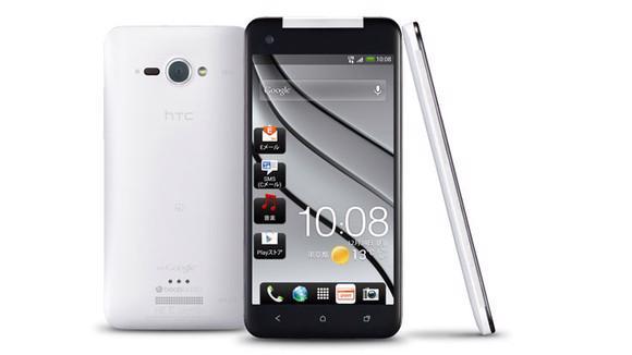 5 smartphone tầm trung mới lên kệ - Ảnh 1