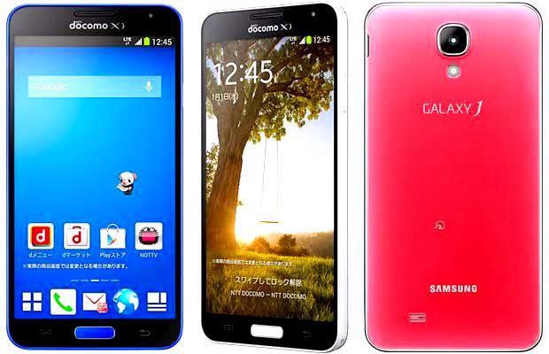 5 smartphone tầm trung mới lên kệ - Ảnh 2