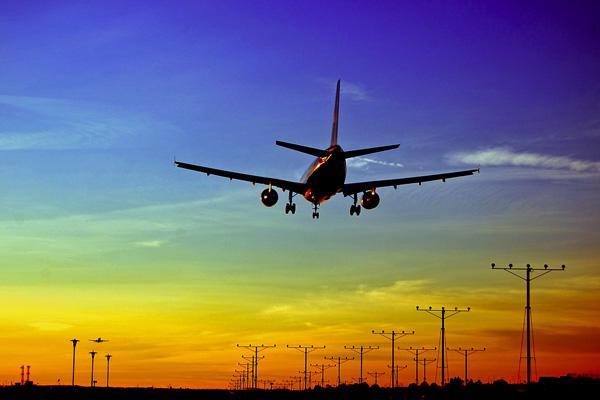 Vietravel khai trương đường bay Cần Thơ- Đà Lạt - Ảnh 1