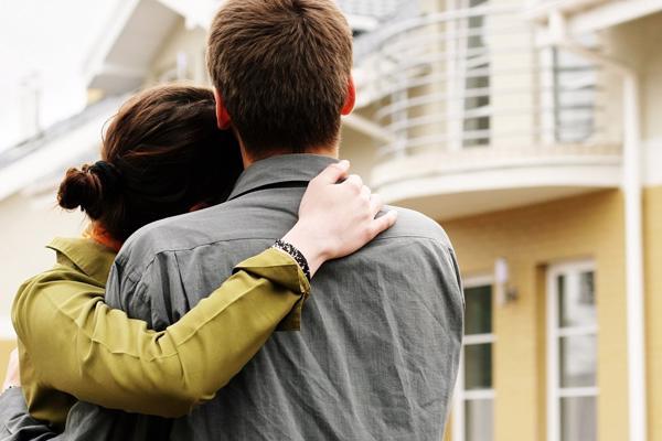 Khi hôn nhân chẳng còn vẹn - Ảnh 2