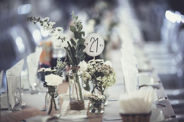 Triển lãm cưới & di lịch trăng mật HWP mùa thứ 7 - Ảnh 3