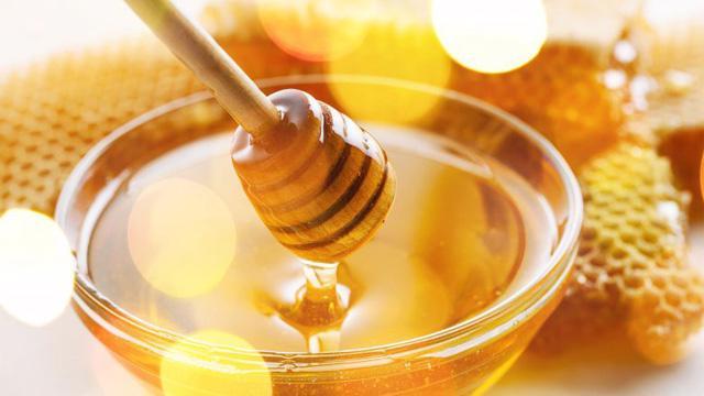 Lợi ích của mật ong khi bạn ăn mỗi ngày - Ảnh 1.