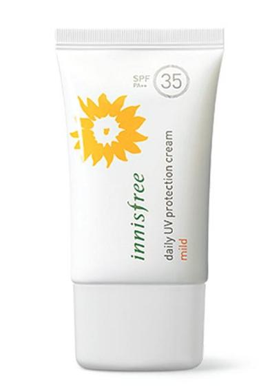 5 kem chống nắng dạng sữa phù hợp cho mùa hè - Ảnh 4.
