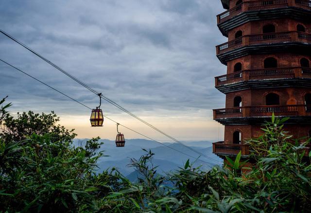 Quảng Ninh kích cầu du lịch với hơn 60 sự kiện từ nay đến cuối năm - Ảnh 2.