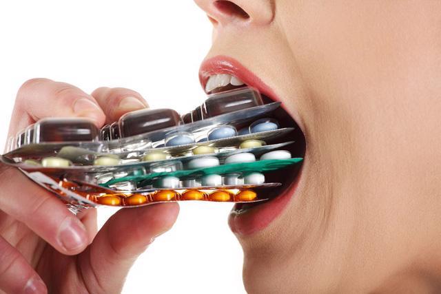 12 siêu vi khuẩn kháng kháng sinh là gì? - Ảnh 2.