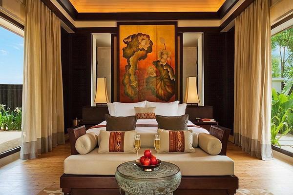 Banyan Tree Lăng Cô lọt Top 50 resort tốt nhất thế giới - Ảnh 4.