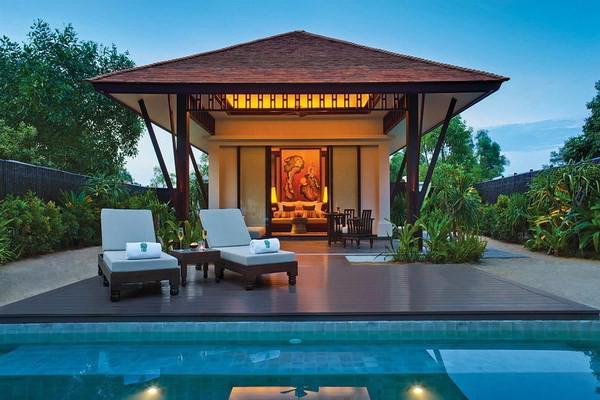 Banyan Tree Lăng Cô lọt Top 50 resort tốt nhất thế giới - Ảnh 3.