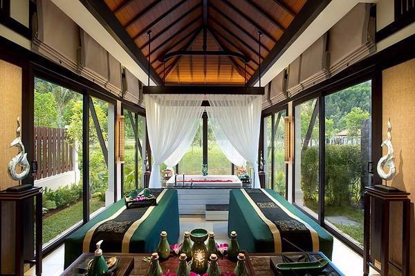 Banyan Tree Lăng Cô lọt Top 50 resort tốt nhất thế giới - Ảnh 5.
