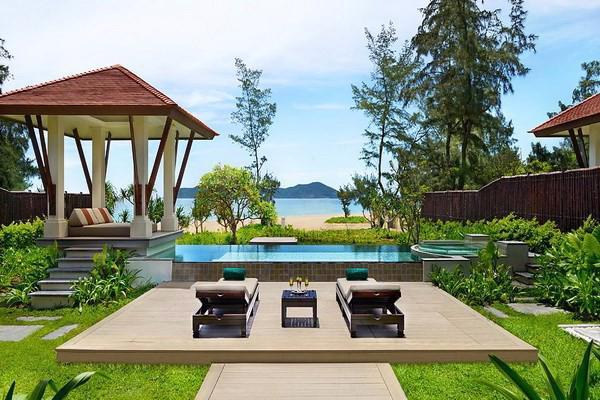 Banyan Tree Lăng Cô lọt Top 50 resort tốt nhất thế giới - Ảnh 6.