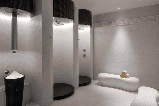 Những khu nghỉ dưỡng hút khách nhờ dịch vụ spa - Ảnh 5.