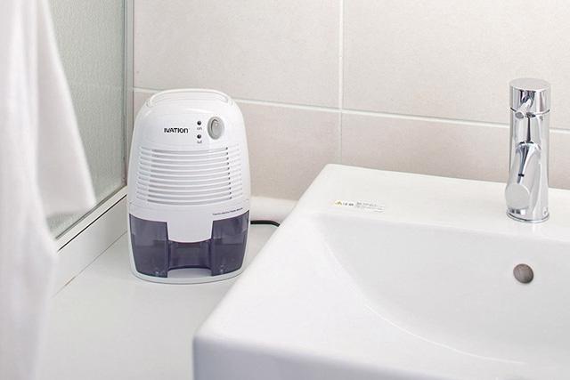 Kinh nghiệm chọn mua máy hút ẩm - Ảnh 4.