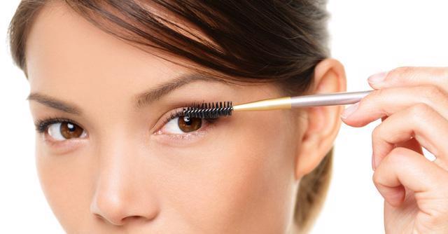9 ghi nhớ để sử dụng mascara đúng cách - Ảnh 3.