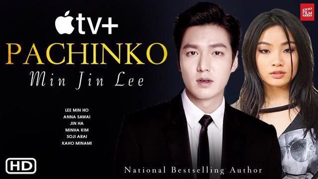 Phim ảnh Hàn Quốc và xu hướng phát trực tuyến - Ảnh 3.