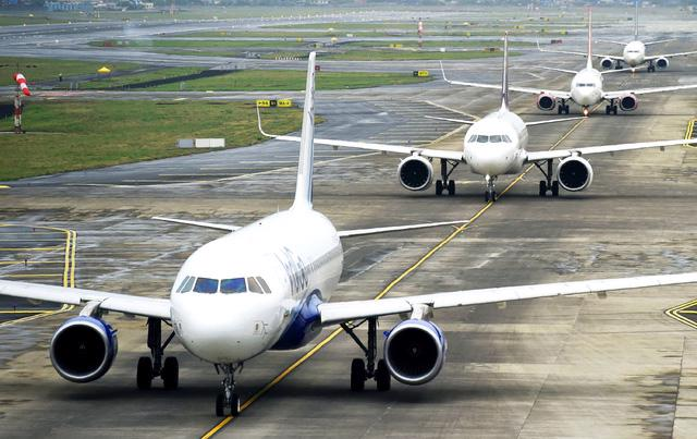 Số lượng máy bay sẽ tăng gấp đôi trên toàn thế giới trong 20 năm tới - Ảnh 3.