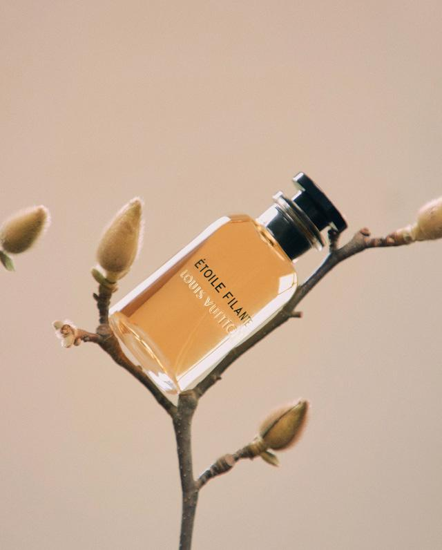 5 mùi hương từ hoa và quả cho mùa xuân 2021 - Ảnh 2.