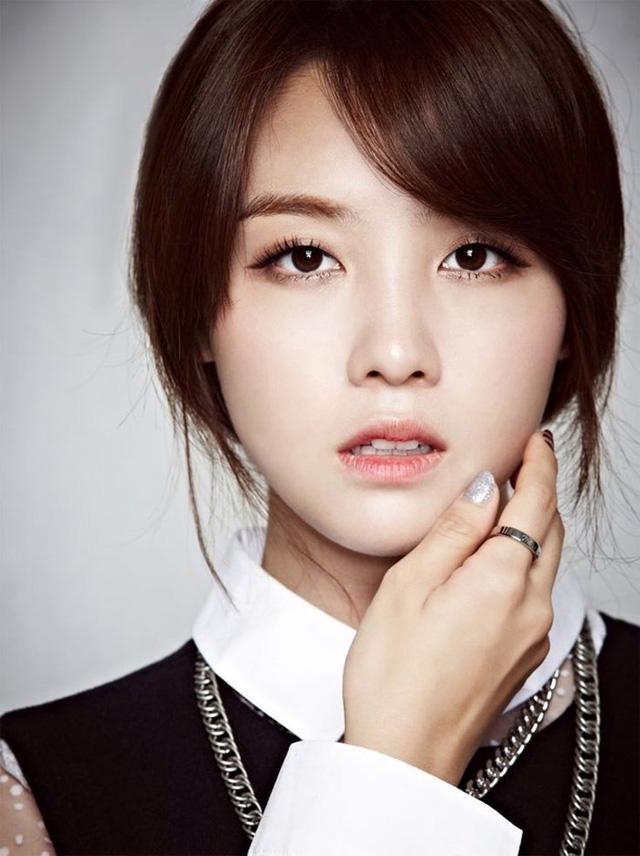 6 bí quyết chăm sóc da của các ngôi sao Hàn Quốc mà bạn nên học theo - Ảnh 3.