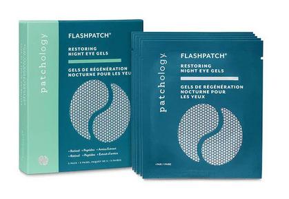 6 mặt nạ giấy sẽ cứu làn da của bạn khi đang đi du lịch - Ảnh 4.