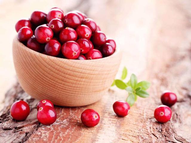 13 thực phẩm có vị đắng giúp hạ đường huyết - Ảnh 3.