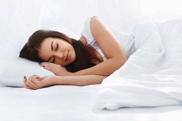 Giấc ngủ giúp nâng cao hệ miễn dịch - Ảnh 2.
