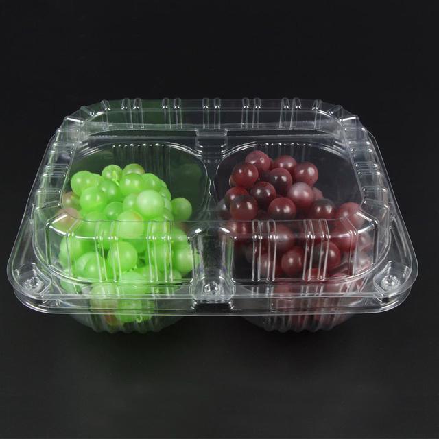 Nguy cơ nhiễm độc do dùng nhựa tái chế - Ảnh 3.