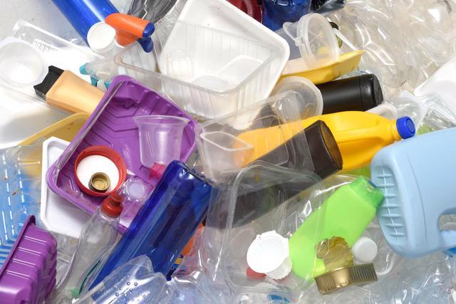 10 cách đơn giản nhất để giảm sử dụng nhựa - Ảnh 3.