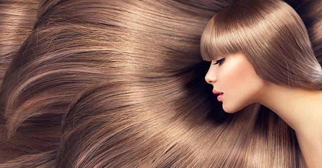 10 loại thực phẩm kích thích tóc mọc nhanh bất ngờ - Ảnh 1.