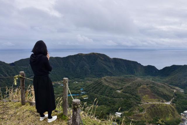 6 núi lửa nổi tiếng nhất tại Nhật Bản - Ảnh 12.