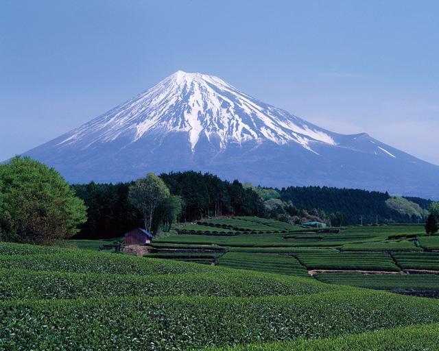 6 núi lửa nổi tiếng nhất tại Nhật Bản - Ảnh 2.
