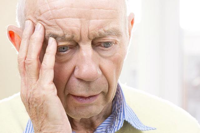 Ô nhiễm tiếng ồn có thể gây suy giảm nhận thức ở người già - Ảnh 1.