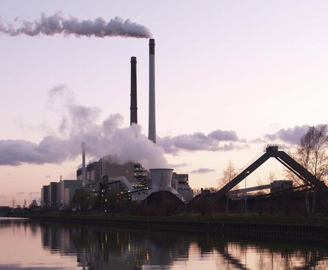 Kinh nghiệm đối phó ô nhiễm thủy ngân từ nhiều quốc gia - Ảnh 2.