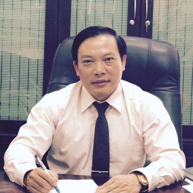 Đâu là nhóm nguy cơ chính của dịch HIV tại Việt Nam? - Ảnh 1.