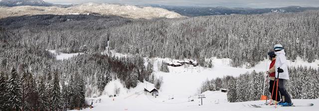 Oslo - không chỉ có mùa đông và cá trích - Ảnh 11.