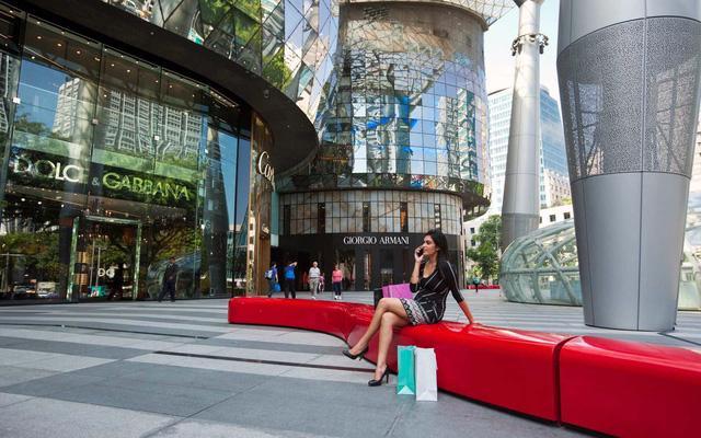 7 kinh nghiệm du lịch mua sắm ở nước ngoài - Ảnh 4.