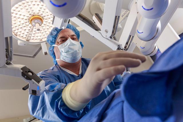 Điều trị tràn dịch màng phổi phải dựa vào nguyên nhân - Ảnh 3.