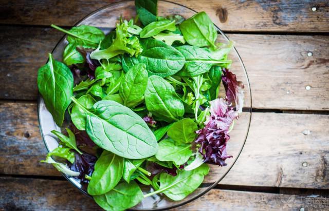 Viên rau củ có thể thay thế rau? - Ảnh 2.
