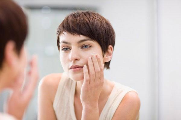 Lão hóa da và phương pháp cải thiện - Ảnh 1.