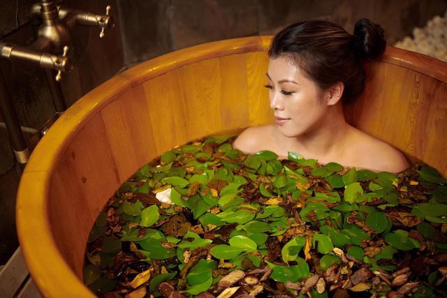 Silk Sapa Resort & Spa nhận giải thưởng Bất động sản nghỉ dưỡng tốt nhất - Ảnh 6.