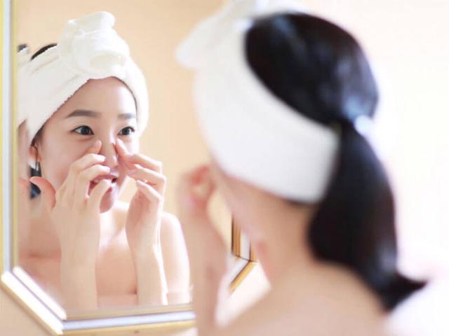 13 bí quyết trẻ đẹp của phụ nữ Nhật Bản - Ảnh 8.