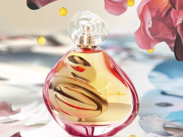 5 mùi hương từ hoa và quả cho mùa xuân 2021 - Ảnh 5.