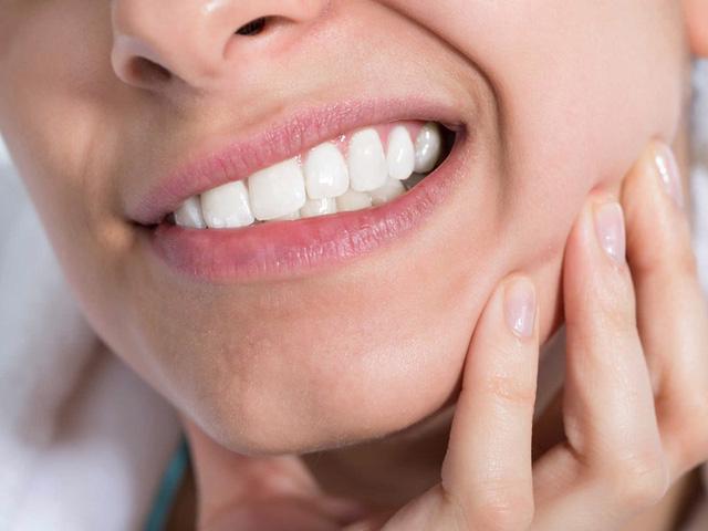 Răng khôn – xử trí như thế nào? - Ảnh 1.