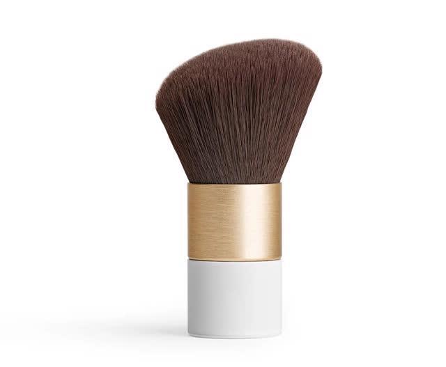 Hermès tiếp tục giới thiệu BST mỹ phẩm trang điểm - Ảnh 5.