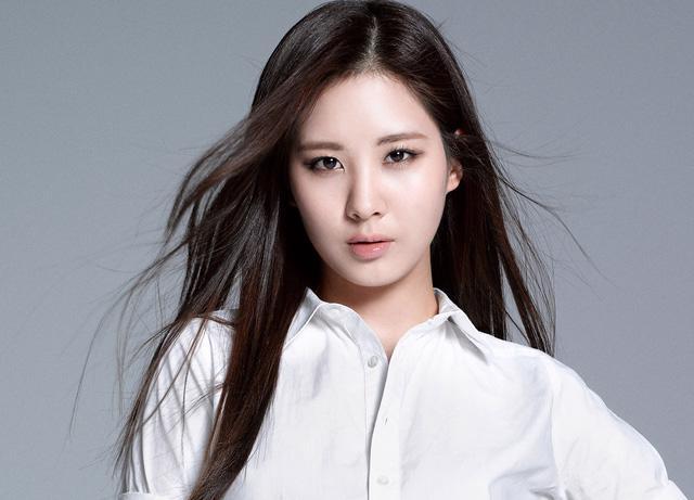 6 bí quyết chăm sóc da của các ngôi sao Hàn Quốc mà bạn nên học theo - Ảnh 1.
