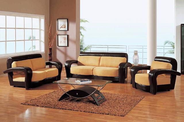 Những lưu ý chọn mua sofa đón năm mới - Ảnh 5.