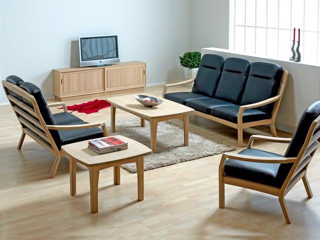 Những lưu ý chọn mua sofa đón năm mới - Ảnh 6.
