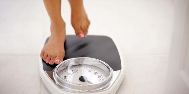 7 bài tập cho người muốn tăng cân - Ảnh 3.