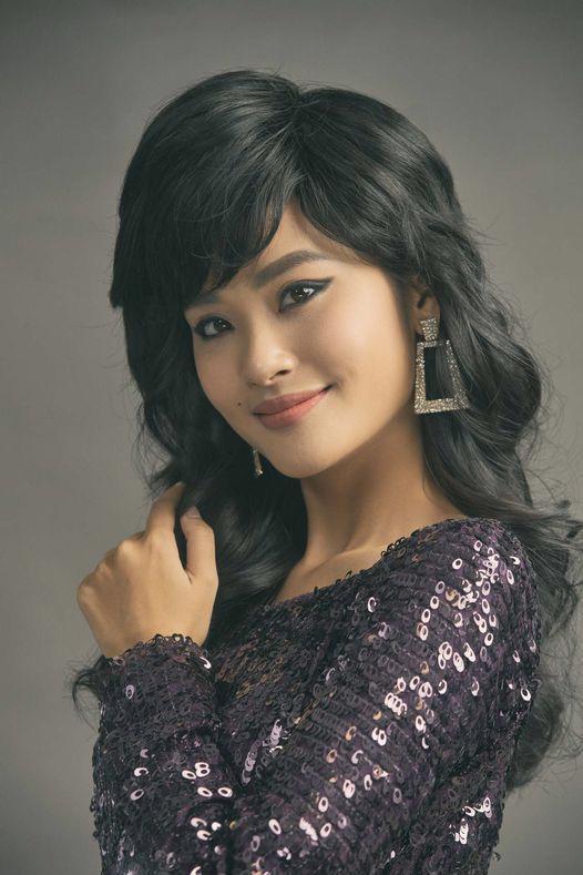 Một số diễn viên của Em và Trịnh đã lộ diện - Ảnh 4.