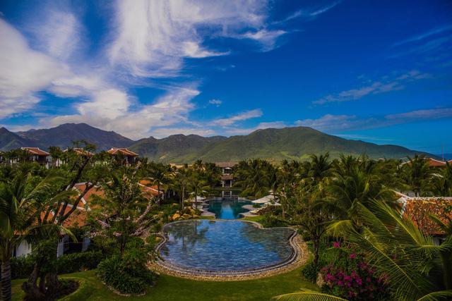 Việt Nam thắng lớn tại Condé Nast Travelers Readers' Choice Awards 2020 - Ảnh 5.